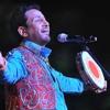 Download Dil Da Mamla Hai Gurdas Maan Latest Live 2019 Mp3