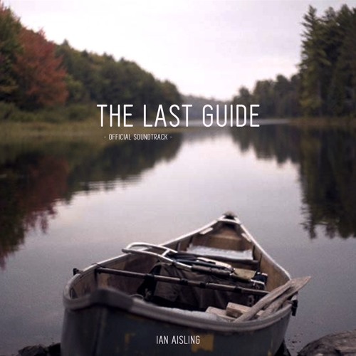 The Last Guide OST
