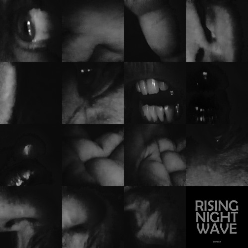 Rising Night Wave [WIP] [preview]