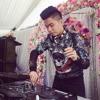 (Căng) ARS Ft Hong Pakorn Ft Tou Piyasak - Numa Numa - ARS Remix