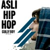 Download RANVEER SINGH - ASLI HIP HOP   Produced by KSW   GULLY BOY Mp3
