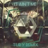 Download Mp3 Kygo & Selena Gomez - It Ain't Me (Tury Remix) OUT NOW !!!