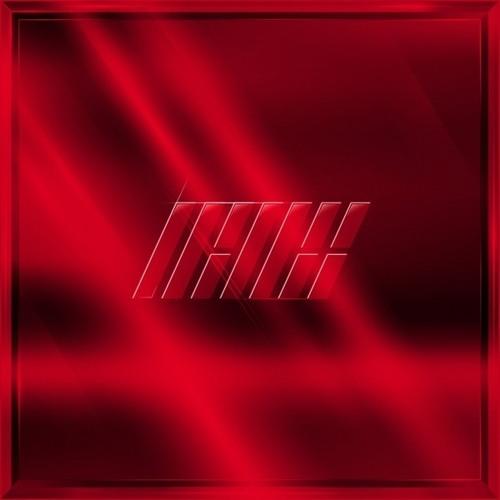 I'M OK - iKON (아이콘)