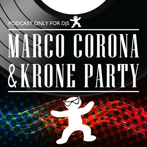 Krone Party | Episode 122 (Summer 2019)