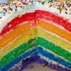 S2 E1 - The Gay Cake