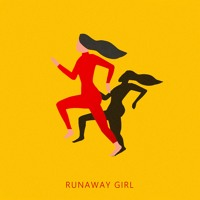 Kakkmaddafakka - Runaway Girl
