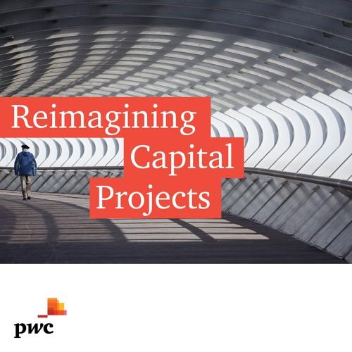 Reimagining Capital Projects - S2E2 - When is a bike not a bike?