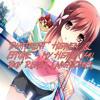 Different Heaven & EH!DE - My Heart (Vau Boy Remix)[Nightcore]