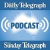 Men Cutting Class and Lifeguard In Text 'Threat': News Wrap January 8