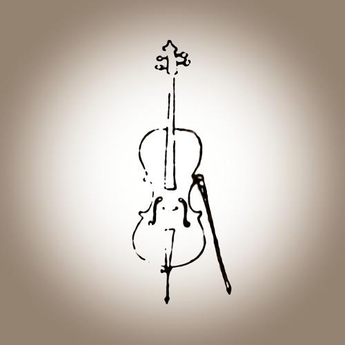 Cello Suite No 1