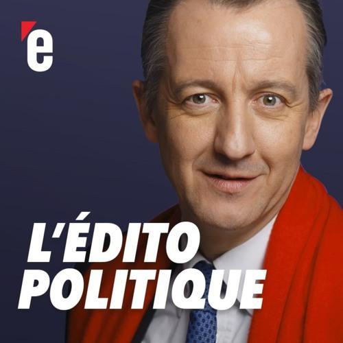 L'édito de Christophe Barbier du 7 janvier : gilets jaunes, quand la violence devient rituel
