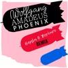 Phoenix - 1901 (Baaku & Zephure Remix)
