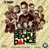 LET MY PEOPLE DANCE 010