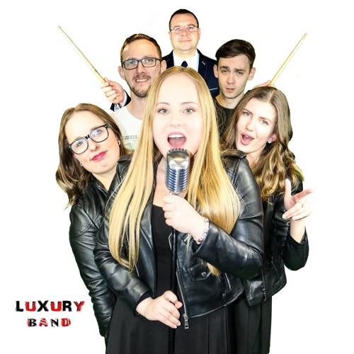 Luxury Band - profesjonalny zespół na wesele