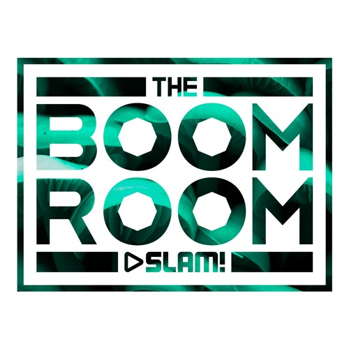 239 - The Boom Room - Mees Salomé [FOA2K18] by The Boom Room