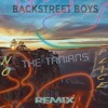 Backstreet Boys - No Place (The Tanians Remix)