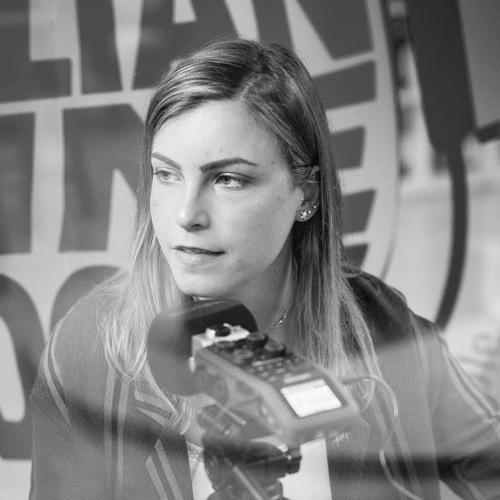 Ep. 164 Monty Waldin interviews Bianca Ferrini (Podere Giodo)