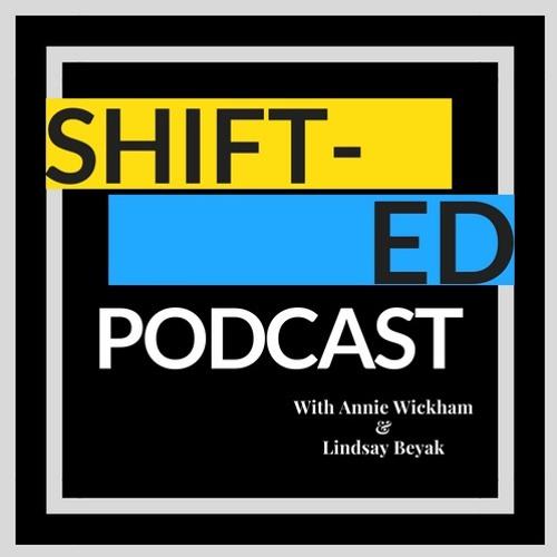 Season 3 Episode 1 - Elise - The Unconventional Entrepreneur