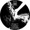 SERIE NERA 004 - D. Carbone (incl. ALHEK remix)
