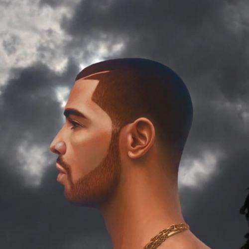 FREE] Drake x Jay-Z