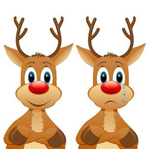 O Rudolph, O Rudolph