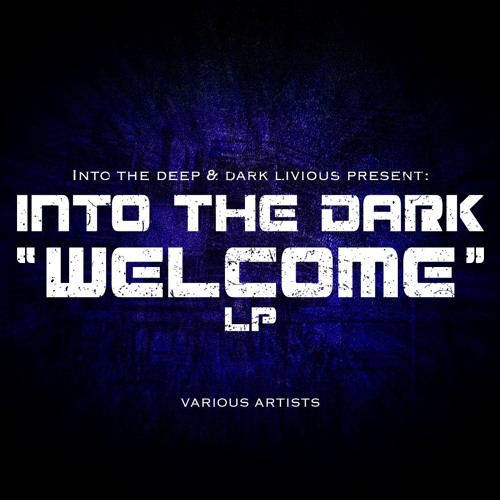 DUB SENSE - THING IN THE WINDOW VIP [FREE DOWNLOAD] by INTO