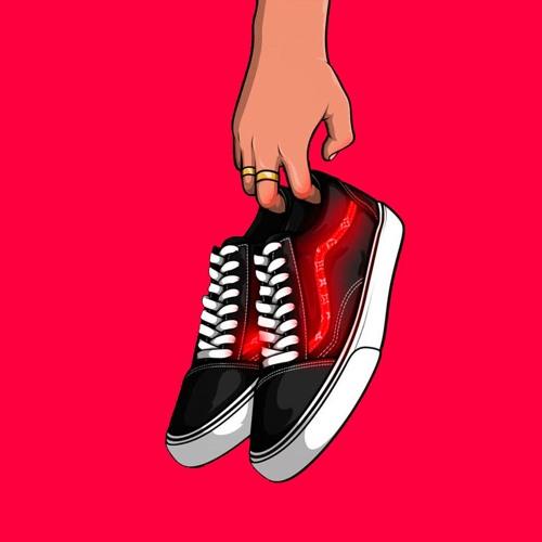 """Post Malone Sad: Post Malone & Juice WRLD Type Beat 2019 - """"Insomnia"""""""