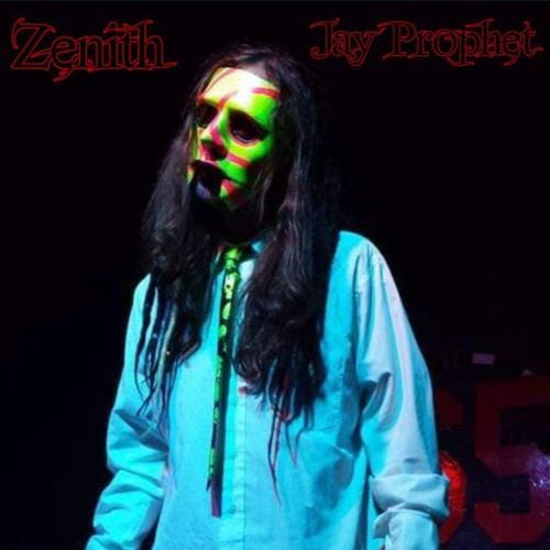 Zenith (feat. Canna CDK & Jay Prophet)