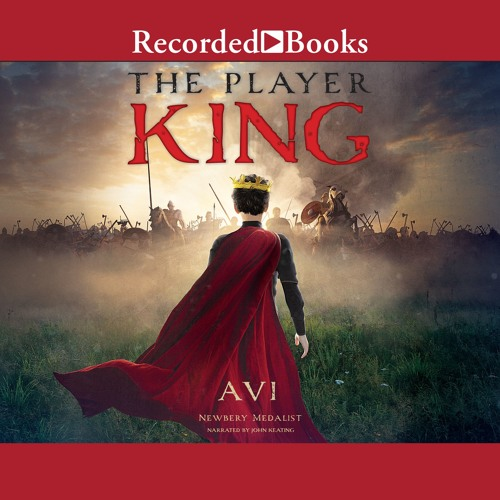 Audio Excerpt: The Player King