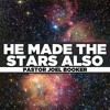 Pastor Joel Booker - 2019.01.02 Wed - He Made The Stars Also