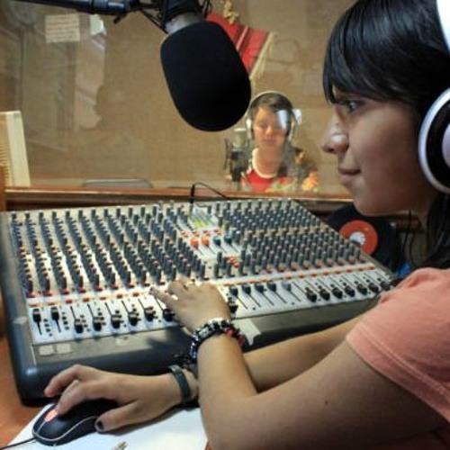 Michel Temer suspendió licencias y extinguió cerca de 130 radios comunitarias