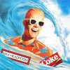 The Max Headroom Incident CHORUS ONLY LANDR 07/01