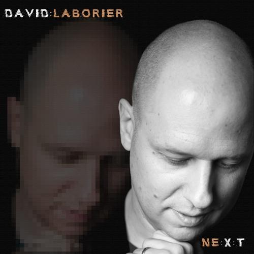 David Laborier - NE:X:T