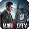 Mafia City OST (That`s how mafia works) 1 hour loop