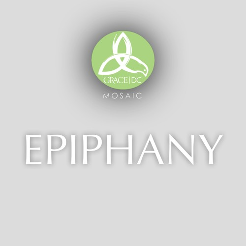 Epiphany: Letting The Light In