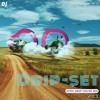 DRIP-SET VOL. 3 | Afro Deep House Mix