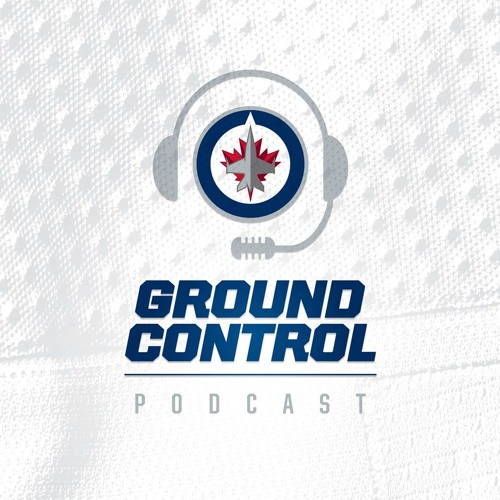 Ground Control - Episode 12 (Mike Kelly - NHL Network)