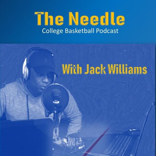Episode 7 - SEC 2018-2019 Basketball Conference Update