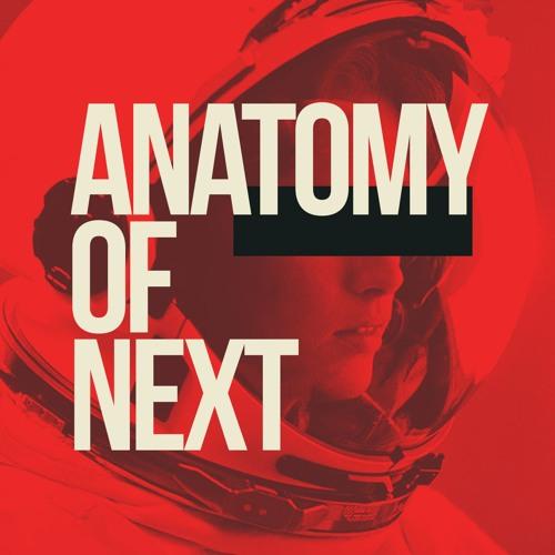 NEW WORLD #6 — Alien Ecology