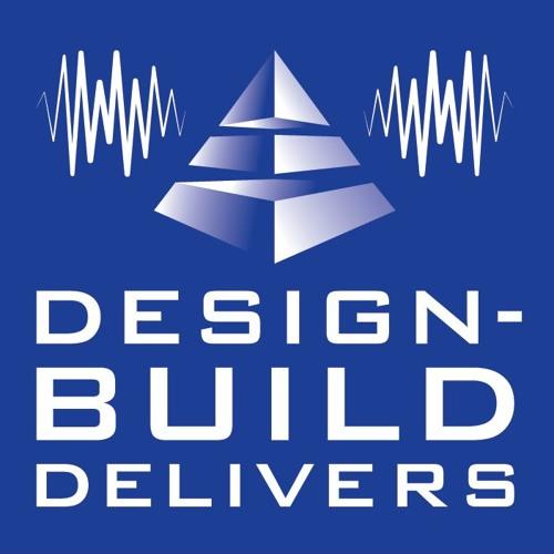 New Design-Build Research with FMI's PaulTrombitas
