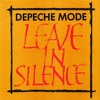 Depeche Mode - Leave In SIlence (Skinflutes Instrumental Cover)