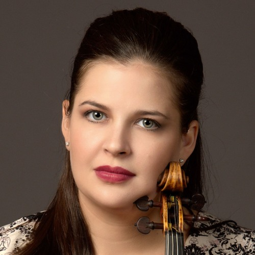 What's On at the Kingston Symphony | January 13, 2019