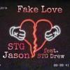 FakeLove