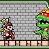 Super Mario Sunshine - Boss Battle (8-BIT) by Tater-Tot Tunes