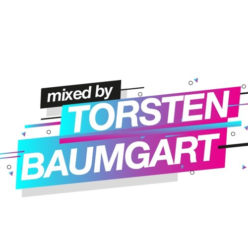 Torsten Baumgart - Discohouse Januar (19)