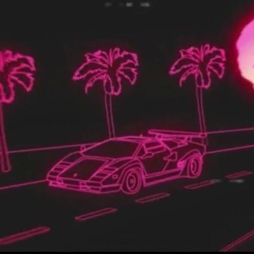 Forget me nots(Vaporwave Remix)