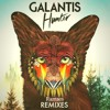 Galantis- Hunter