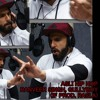 Download Asli Hip Hop Remix - Gully Boy, Ranveer Singh (Prod. RASLA) Mp3