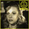 retro movie funk [MP3 FREE DOWNLOAD]