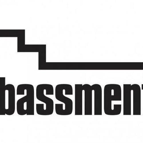 dj wesss newyear set 2 @ bassment
